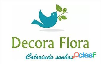 Curso on line de arranjos de flores naturais   buques   assinaturas de flores
