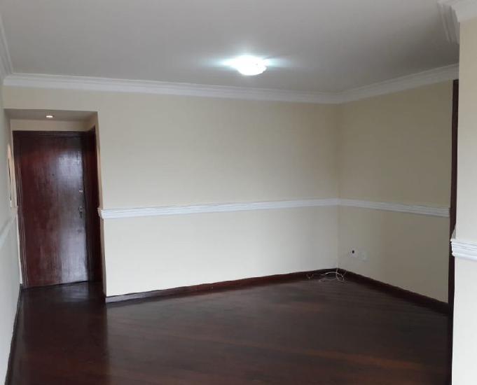 Apartamento 03 dormitorios alphaville - santana de parnaíba