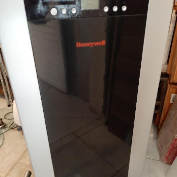 Ar condicionado portátil honeywell