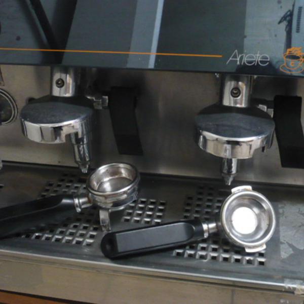 Cafecrem o cafe expresso profissional