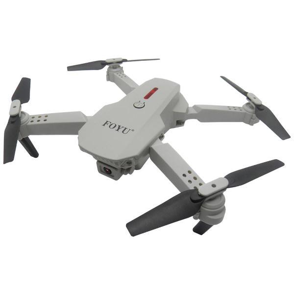 Drone quadricoptero camera 4k hd foto aerea fotografia
