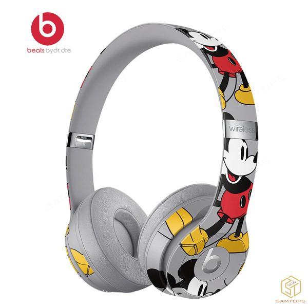 Fones de ouvido intra-auricular sem fio solo3