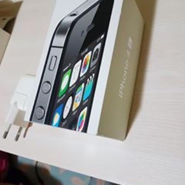 Iphone 4s e 5c