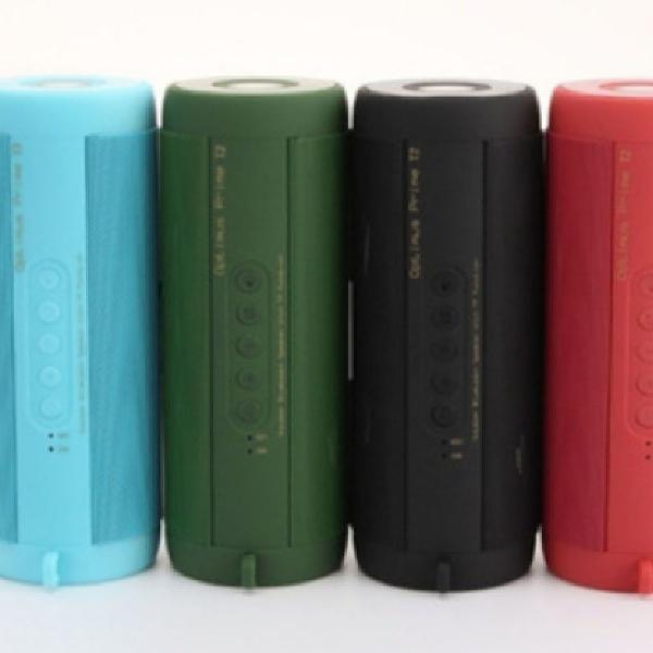 Promoção limitada . ipx7 waterproof outdoor hifi speaker