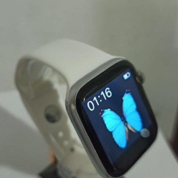 Smartwacth iwo max t500 44mm