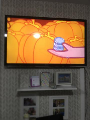 Tv sony 32 polegadas oportunidade (não é smart tv)