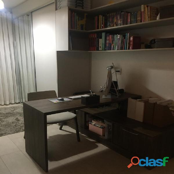 Apartamento com Varanda Gourmet 84 m² em São Caetano do Sul   Bairro Santa Paula. 7