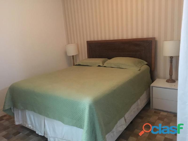 Apartamento com Varanda Gourmet 84 m² em São Caetano do Sul   Bairro Santa Paula. 8