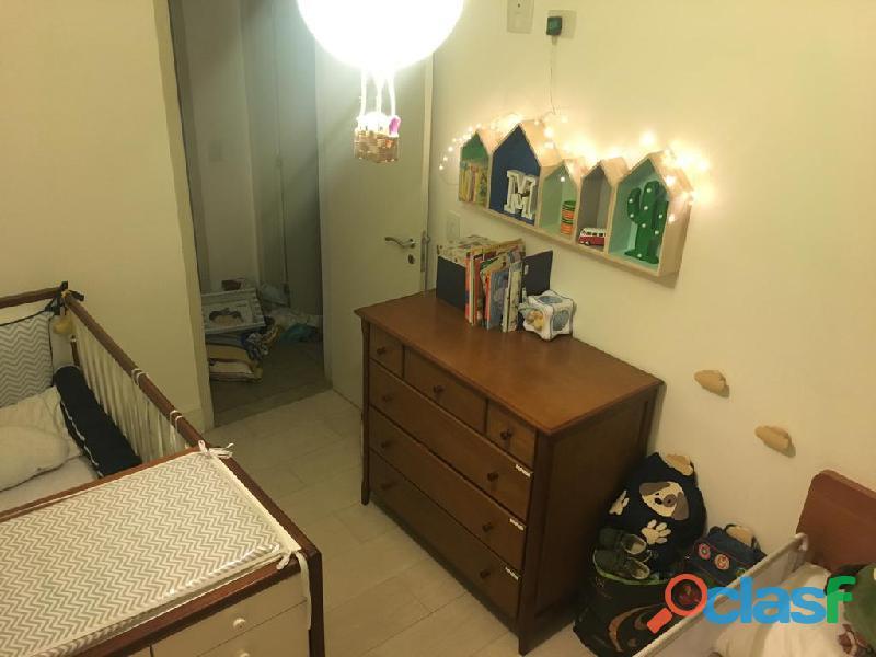 Apartamento com Varanda Gourmet 84 m² em São Caetano do Sul   Bairro Santa Paula. 11