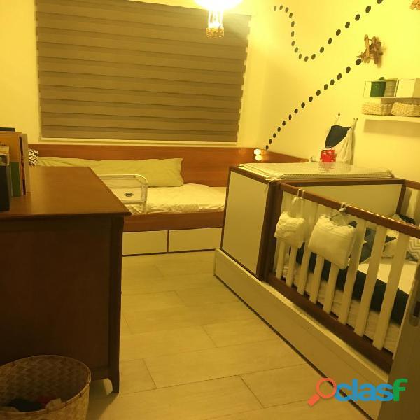 Apartamento com Varanda Gourmet 84 m² em São Caetano do Sul   Bairro Santa Paula. 12