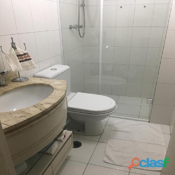 Apartamento com Varanda Gourmet 84 m² em São Caetano do Sul   Bairro Santa Paula. 14