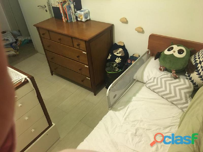 Apartamento com Varanda Gourmet 84 m² em São Caetano do Sul   Bairro Santa Paula. 16