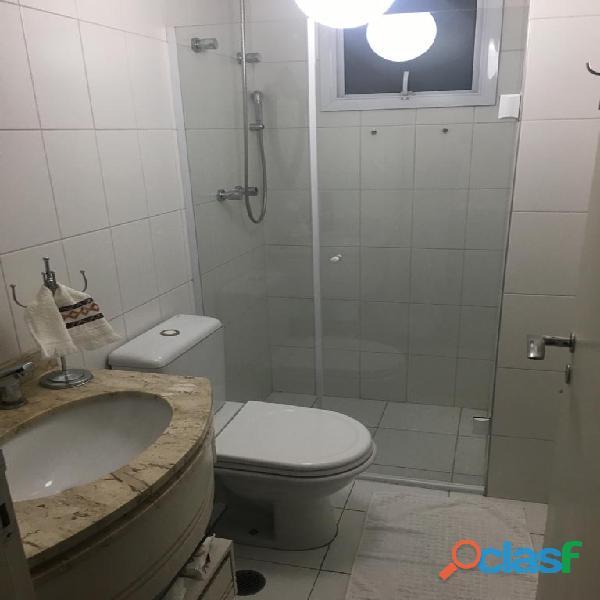 Apartamento com Varanda Gourmet 84 m² em São Caetano do Sul   Bairro Santa Paula. 17