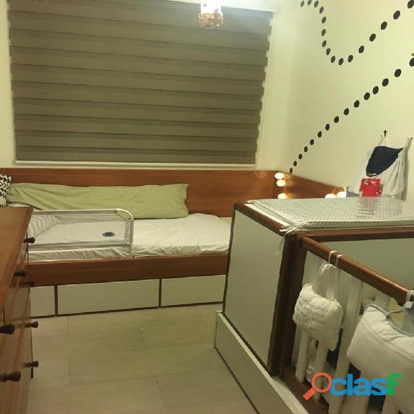 Apartamento com Varanda Gourmet 84 m² em São Caetano do Sul   Bairro Santa Paula. 19