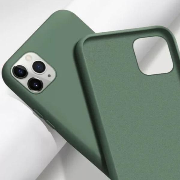 Capinha iphone 12 modelos