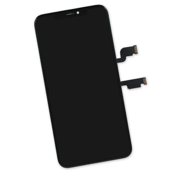 Tela display lcd touch iphone xs max 6.5 premium