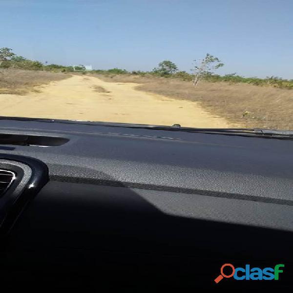 124 Alqs Arrendar Pra Soja Vale do Araguaia TO 4
