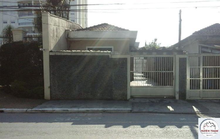Casa para alugar no vila cruzeiro - são paulo, sp. im203529