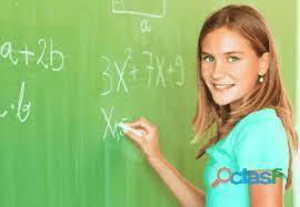 Matemática atenção individual (aulas on line) 3