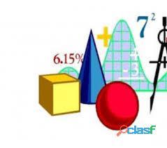 Matemática atenção individual (aulas on line) 5