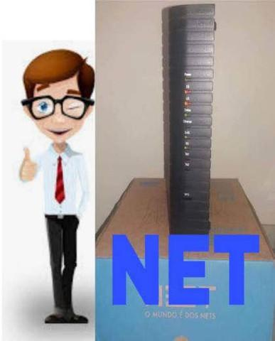 Internet internet wi-fi net claro