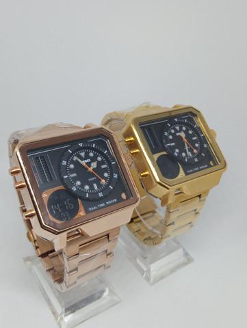 R$170 relógio skmei novo