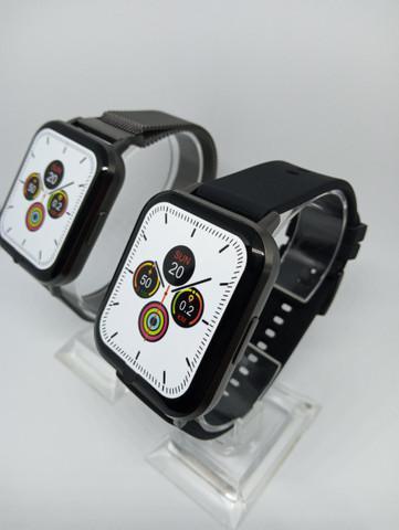 R$219 smartwatch dtx joinville entrega grátis