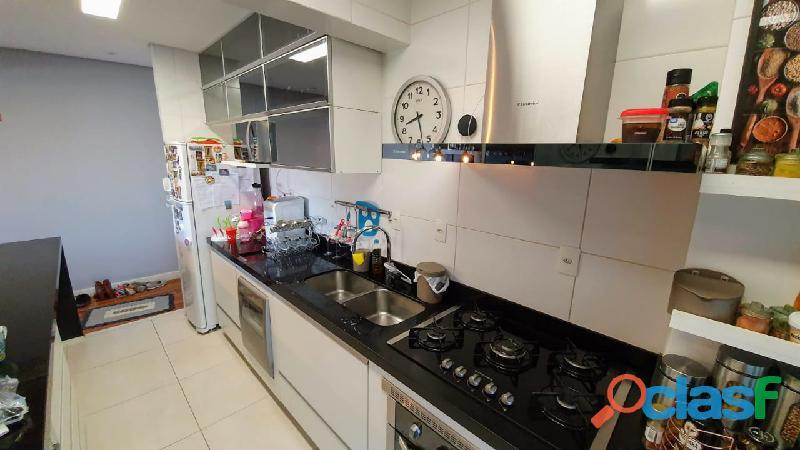 Apartamento 3 Dormitórios 103 m² em São Caetano do Sul   Bairro Santa Maria. 1