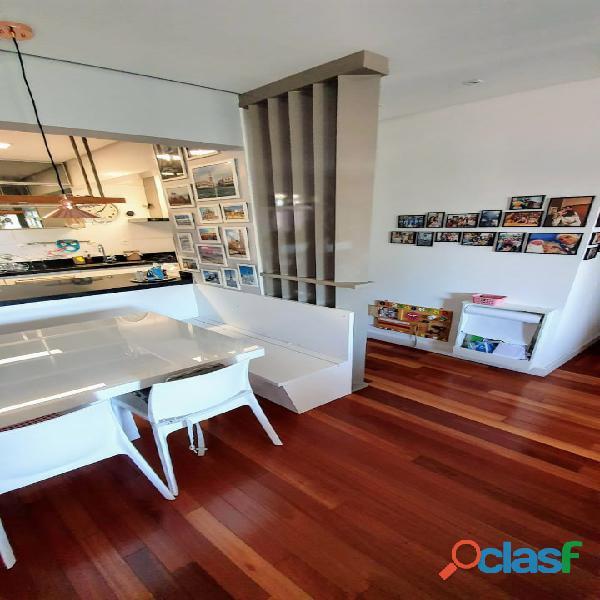Apartamento 3 Dormitórios 103 m² em São Caetano do Sul   Bairro Santa Maria. 6