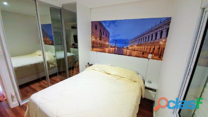 Apartamento 3 Dormitórios 103 m² em São Caetano do Sul   Bairro Santa Maria. 10