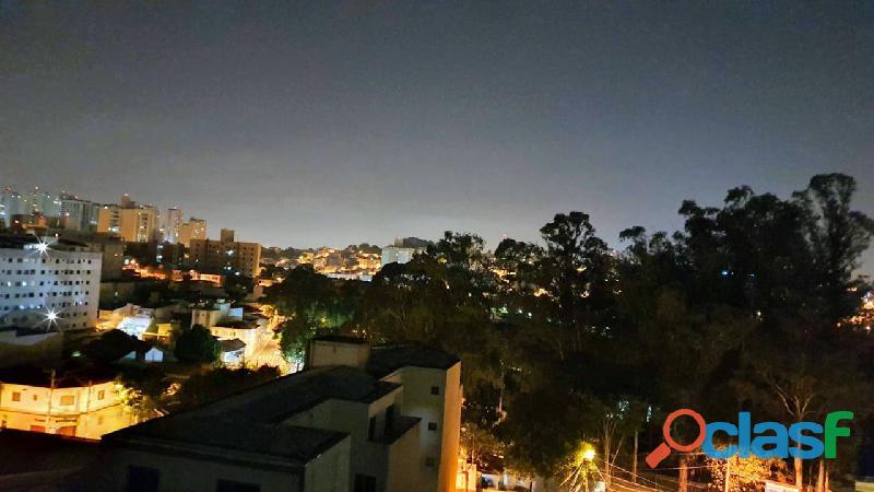 Apartamento 3 Dormitórios 103 m² em São Caetano do Sul   Bairro Santa Maria. 14