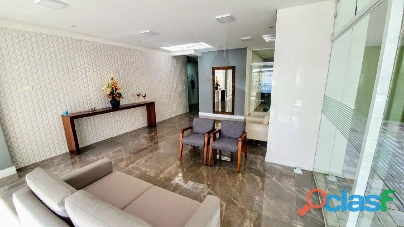 Apartamento 3 Dormitórios 103 m² em São Caetano do Sul   Bairro Santa Maria. 19