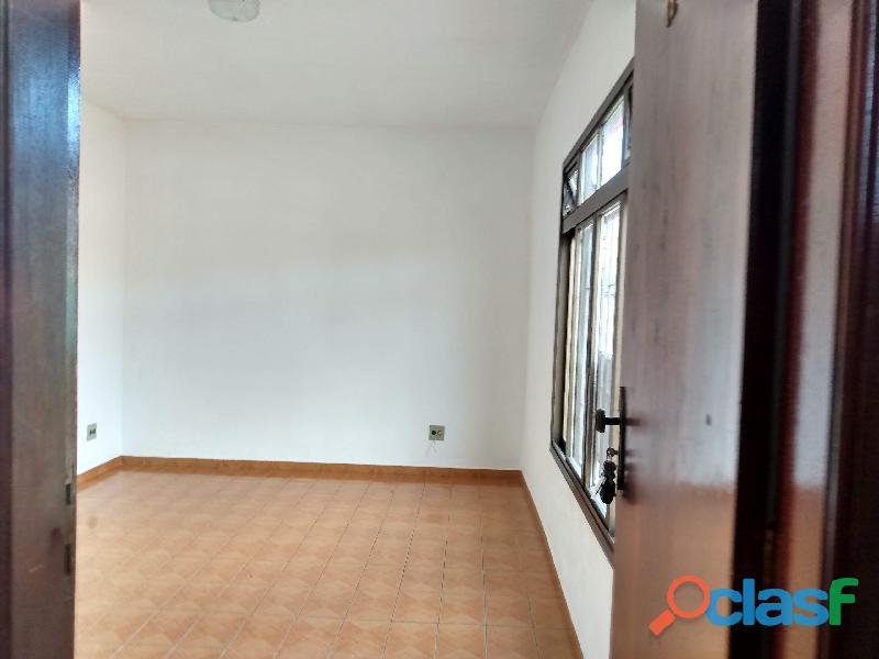 Apartamento pra alugar, em poços de Caldas de 2 quartos ,direto com próprietario