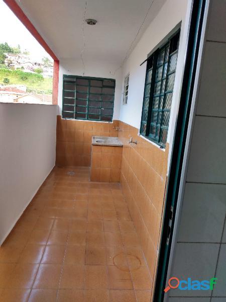 Apartamento pra alugar, em poços de Caldas de 2 quartos ,direto com próprietario 2