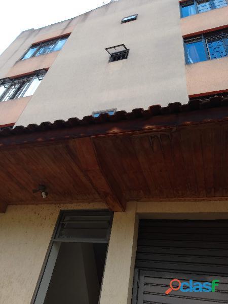 Apartamento pra alugar, em poços de Caldas de 2 quartos ,direto com próprietario 8