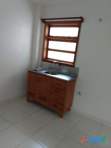 Apartamento pra alugar no campos Elísios ,em poços de Caldas mg 1