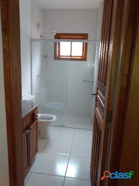 Apartamento pra alugar no campos Elísios ,em poços de Caldas mg 2