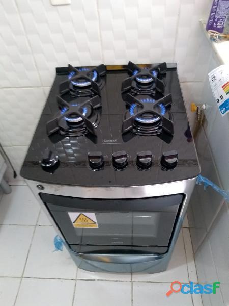 conversão fogão fogão em nova iguaçú 3584 1614