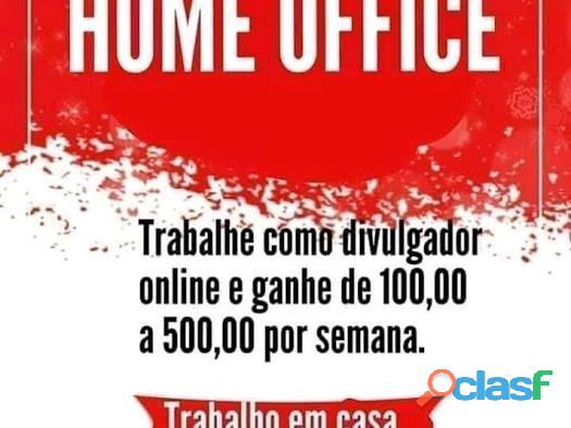 home office trabalhe em casa 1