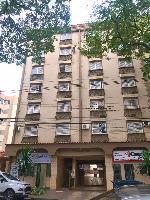 Apartamento para locação edifício malibu