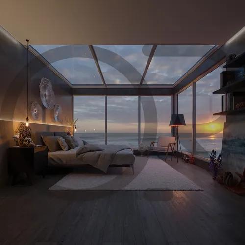 Projeto arquitetura maquete 3d