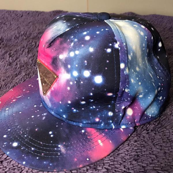 Boné galaxy