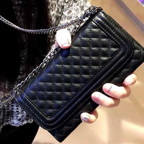 Case bolsa iphone 11 6,1 polegadas
