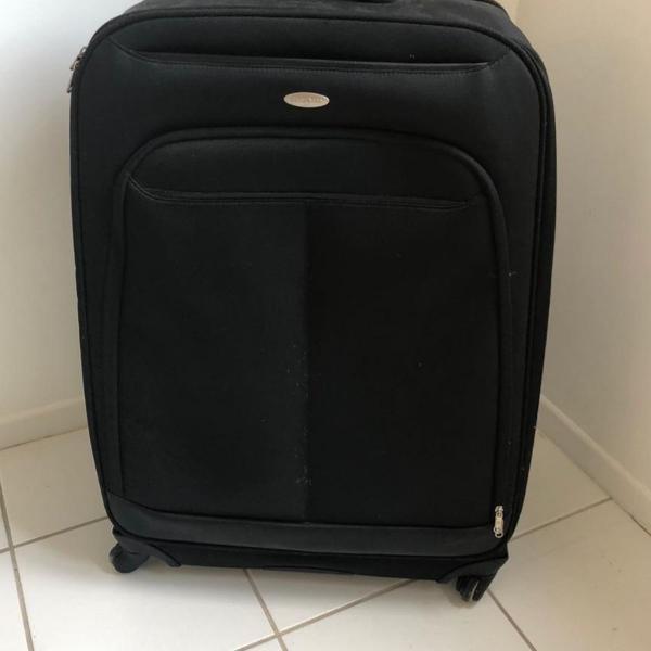 Mala de viagem samsonite 32kg