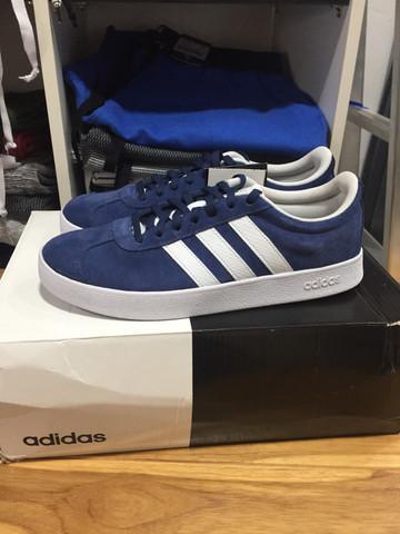 Adidas original numeração 38 novo