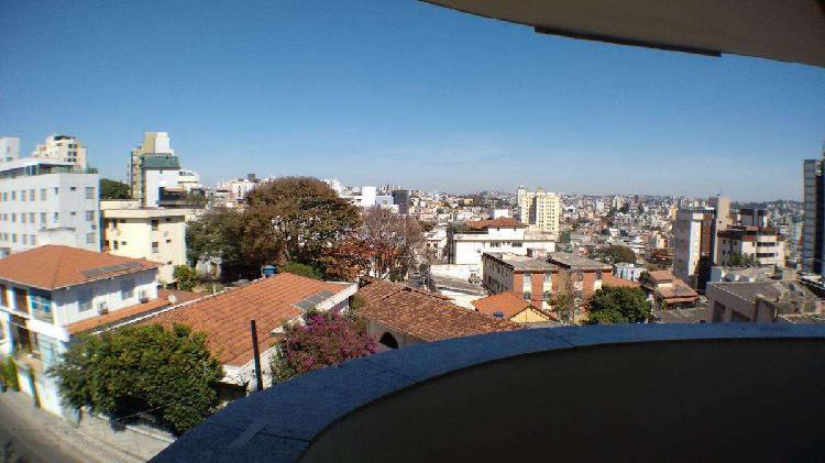 Apartamento, Calafate, 3 Quartos, 3 Vagas, 2 Suítes