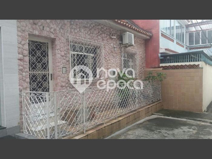 Olaria, 2 quartos, 80 m² rua leopoldina rego, olaria, zona