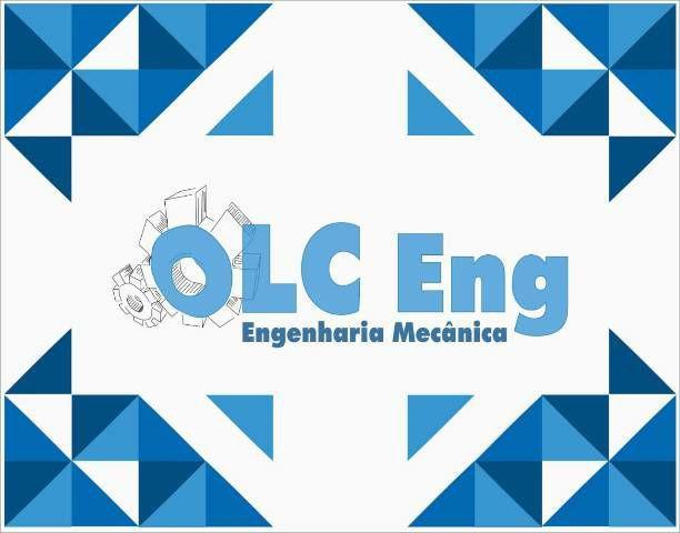 Engenheiro mecânico contrato mensal responsabilidade