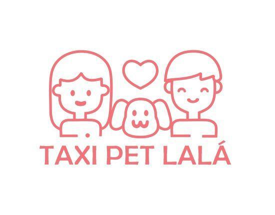 Táxi pet lalá