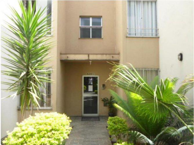 Apartamento 2 quartos em santa luzia